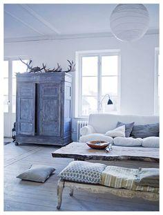 Via SA Decor & Design - The Buyers Guide