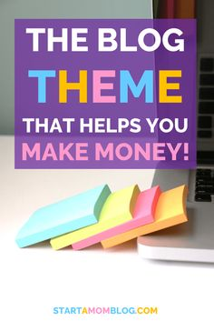 how can i make money instantly