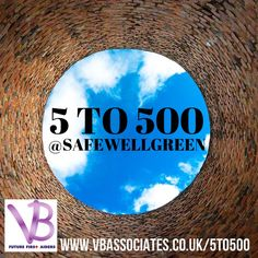 Www.vbassociates.co.uk/5to500 teaching 500 children first aid training and CPR skills