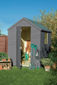 Cuprinol 5 Year Ducksback Silver Copse Matt Shed Fence Treatment 5l 5 Years Sheds And Silver