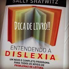 livros dislexia - Pesquisa Google