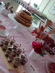 Tábua de carne com bandeja - chá de cozinha/ panela