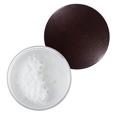 """Laura Mercier Secret Brightening Powder """"I love to use this under my eyes because the setting powder absorbs and diffuses light throughout the eye area. It also prevents my concealer from creasing, making it last all day."""" —Chloe R. Laura Mercier, Beauty Secrets, Beauty Hacks, Beauty Products, Beauty Tips, Makeup Products, Makeup Tools, Sephora, Yves Saint Laurent"""