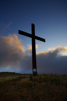 Jesus Paid it All….