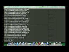 Install WordPress with Nginx on Rackspace Cloud Server