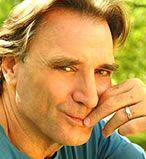 Herson Capri também está no Portal do Fã! Cadastre-se e seja fã! http://www.portaldofa.com.br/celebridades/home/262