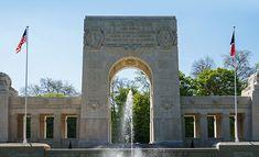 Military Cemetery, Northern Mariana Islands, World War Ii, Battle, United States, Memories, American, Monuments, Genealogy