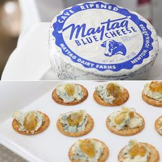 maytag blue cheese maytag blue cheese we ve discovered a domestic blue ...