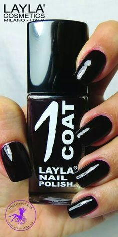 11 LADY BROWN www.laylacosmetics.ro