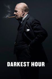 Watch Darkest Hour Full Movie Online English Dub || Free Download || Online HD Quality || Thank for watching