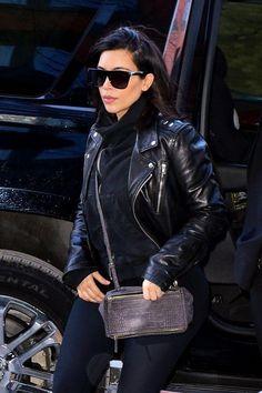 3 Kim Kardashian Sunglasses Styles To Inspire You Kim K Sunglasses, Kim Kardashian Sunglasses, Sunnies, Givenchy Sunglasses, Celebrity Sunglasses, Flat Top Sunglasses, Luxury Sunglasses, Stylish Sunglasses, Sunglasses Online