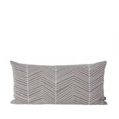 Ferm Living Herringbone Cushion - Trouva