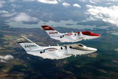 Honda Motor Co. Honda Global Site - The official Honda global web site for information on Honda Motor and its subsidiaries and affiliates. Honda Jet, Honda Motors, Fighter Jets, Aviation, Photo Galleries, Aircraft, World, Air Planes, Boy Toys