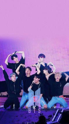 Bts, Bts wallpaper, Bts boys, Bts jimin, Bts love yourself, Bts group - BTS iPhone wallpapers방탄소년단 -  #Bts