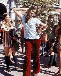 """22 Likes, 2 Comments - 60s/70s  (@oldsoulforever) on Instagram: """"A student in 1970.  #queen #60s #70s #70sstyle #60sstyle #70sfashion #60sfashion #fashion #retro…"""""""
