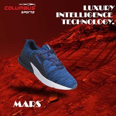 Another Mars pair of sports shoe. Available at all the leading shoe stores. Get one today. Lightweight Running Shoes, Running Shoes For Men, Shoe Stores, Latest Sports, Kids Sports, Sports Shoes, Shoes Online, Mars, Nike Free