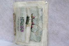boek: 'Tuin doorkijkjes'