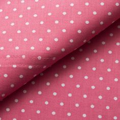 Swiss Polka-dot Colorful 300 Thread Count Cotton Sheet Set   Overstock.com Shopping - The Best Deals on Sheets