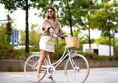 13 Must-Know Habits of Highly Fashionable People via @WhoWhatWear