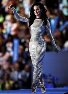 I ❤ Katy Perry : Photo