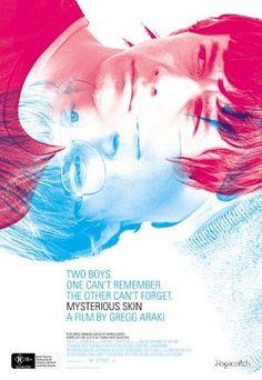Joseph Gordon-Levitt never ceases to amaze me. He's brilliant in this movie!