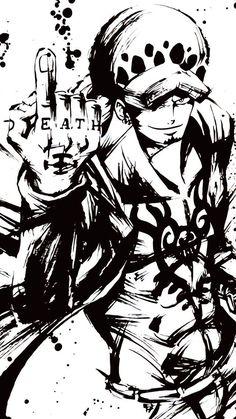 Dragon Ball Z Blut von Saiyajin - Goku mit Box - One Piece - Anime Thanksgiving Wallpaper, Wallpaper, Drawings, One Piece Wallpaper Iphone, Art, Anime Tattoos, Anime Wallpaper, Pieces Tattoo, One Piece Luffy