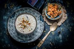 Ambassador Randy Berry (@USAmbNepal) / Twitter Himalayan, Indian Food Recipes, Berries, Mango, Manga, Himalayan Cat, Indian Recipes, Bury, Blackberry