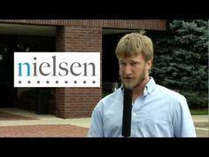 Microsoft 8, Nielsen's Social Media report, YouTube Optimization