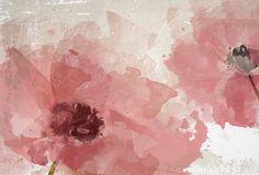 Canvas Print by Irena Orlov 24x36 by irenaorlov on Etsy, $350.00