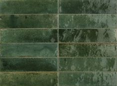 Collection Lume Variations in colour and patterning create interplays of light which add vibrancy to spaces. Lume introduces a new size, cm, with a Brick Tiles, Stone Tiles, Tile Warehouse, Mandarin Stone, Swimming Pool Tiles, Glazed Tiles, Outdoor Tiles, Metro Tiles, Kitchen Wall Tiles