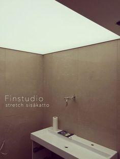 GALLERIA - Finstudio