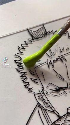 Anime Drawings Sketches, Anime Sketch, Manga Art, Anime Art, Anime Crafts, Anime Reccomendations, Hippie Art, Anime Neko, Art Reference Poses
