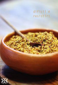 pacoca-de-carne-de-sol-com-buriti--2-(leticia-massula-para-cozinha-da-matilde)