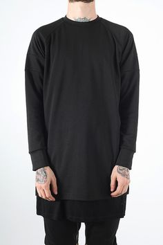 Chanel Coco N 5 Homme Femme Jersey Sweater Style Pinterest