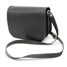 cec00e0bf1 Leather crossbody Bag,10 colours Cross Body Bag, Leather Bag, Cross-body  Bag, Women Handbag, Leather purse, womans purse,pochette femme cuir