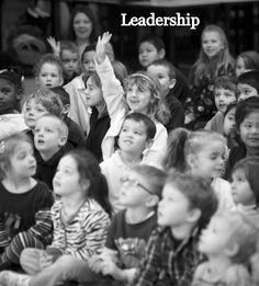 leadership from christopher milo Success And Failure, Strong Love, Young People, Role Models, Leadership, Presentation, This Or That Questions, Templates