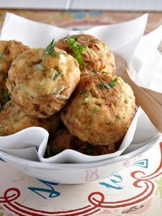 Recipes – Free Step by Step, Interest Based Video Tutorials. Cheesy Recipes, Vegetarian Recipes Easy, Veg Recipes, Gourmet Recipes, Cooking Recipes, Greek Appetizers, Appetizer Recipes, Food Network Recipes, Food Processor Recipes