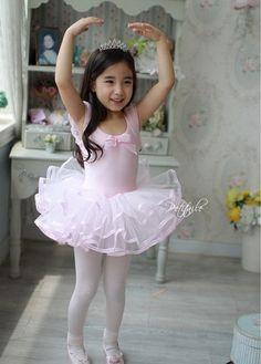 f6e359b74c 33 melhores imagens de Roupa Ballet infantil