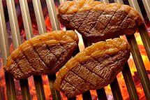 Especial Dia do Churrasqueiro por Academia da carne Friboi