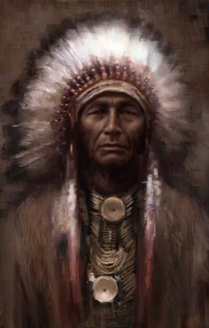 Native American art photography | NATIVE AMERICAN ART AND PHOTOGRAPHY
