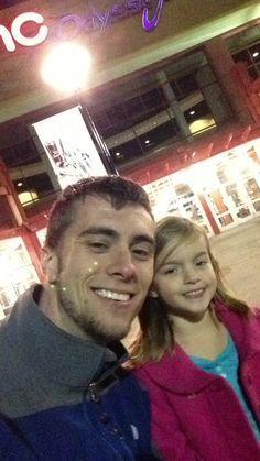 My date with my daughter. Why should you do the same? Read for the answer.