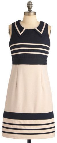 #ModCloth                 #love                     #Nothing #Boat #Love #Dress #Retro #Vintage #Dresses #ModCloth.com            Nothing Boat Love for You Dress | Mod Retro Vintage Dresses | ModCloth.com                              http://www.seapai.com/product.aspx?PID=1048005