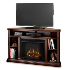 25 best gas fireplaces images gas fireplace inserts gas rh pinterest com
