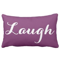 Reside Snicker Love Typography Set Lumbar Pillow. >>> Find out more by checking out the image