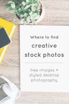Photography Architecture - A collection of 20 websites filled with beautiful stock photos. Free stock photo resources and styled desktop photography for your brand and products. Branding, Site Photo, Photo Sites, Web Design, Graphic Design, Blog Design, Photoshop, Marketing Techniques, Blogging For Beginners