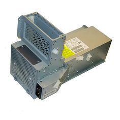 Q1271-60672 HP Hewlett Packard Printer Miscellaneous Parts