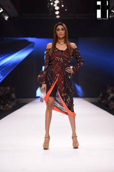 Deepak Perwani-collection-at-fashion-pakistan-week-12