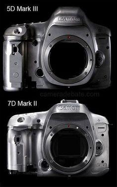 5D Mark II 40D 80D 50D 5D EB ocular Ocular EB PARA CANON EOS 6D