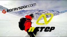 NStep Yeni Sezon Genç Grubu Rahat Hareket Sağlayan Boy ve Bantlı Kolay Kullanımlı Çocuk Botları  Daha fazlası için;  https://www.koraysporcocuk.com/cocuk-botlari/  Korayspor.com da satışa sunulan tüm markalar ve ürünler Orjinaldir, Korayspor bu markaların yetkili Satıcısıdır. Koray Spor Spor Malz. San. Tic. Ltd. Şti.