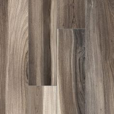 Wood-Look Tile floors are beautiful and versatile. This new and exciting trend combines the beauty of wood and the ease of tile with long-lasting style. | 2015 Fall Flooring Trends